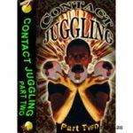 p-1059-Contact-Juggling-DVD-Part-2-1