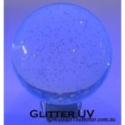 p-1106-100mm-Contact-Balls-UV-Glow-and-Glitter-6