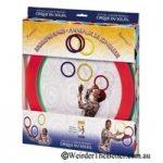 p-1325-Cirque-Du-Soleil-Juggling-Rings-Set-of-Three-3