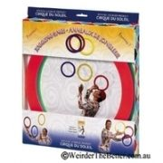 p-1325-Cirque-Du-Soleil-Juggling-Rings-Set-of-Three-3