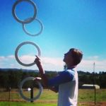 p-1325-juggling-rings-with-clay