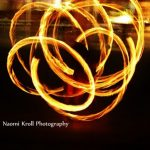 p-1586-spinning-fire-poi