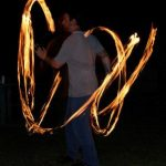p-1586-spinning-fire-poi1