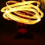 p-1593-fire-poi-spinning-night-time