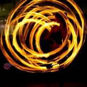 p-1605-Erika-Cuppcake-Jones-fire-poi