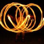 p-1605-fire-wire-poi