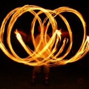 p-1605-fire-wire-poi