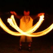p-1614-fire-poi-spin-night