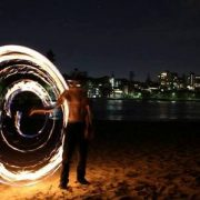 p-1661-fire-staff-bondi-beach