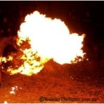 p-1689-Fire-Whip-Crackers-pack-of-Six-1