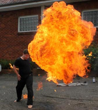 p-1689-calvin-fire-whip
