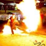 p-1689-fire-whip-ball