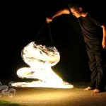 p-1689-fire-whip-flame