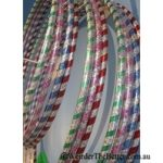 p-1800-Hula-Hoops-Large-12