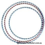 p-1800-Hula-Hoops-Large-5