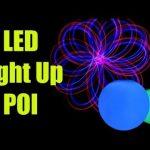 p-1855-LED-Poi-light-up-1