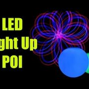 p-1855-LED-Poi-light-up-1