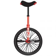 p-1920-Unicycle-16-DRS-Solo-Learner-2