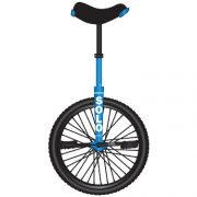 p-1920-Unicycle-16-DRS-Solo-Learner-3