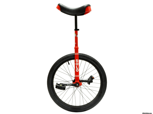 p-1920-Unicycle-16-DRS-Solo-Learner-300×300