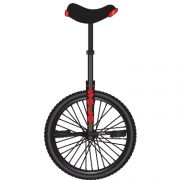 p-1920-Unicycle-16-DRS-Solo-Learner-4