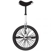 p-1920-Unicycle-16-DRS-Solo-Learner-5