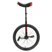 p-1920-Unicycle-16-DRS-Solo-Learner-6