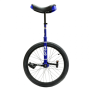 p-1920-Unicycle-16-DRS-Solo-Learner-7