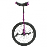 p-1920-Unicycle-16-DRS-Solo-Learner-8