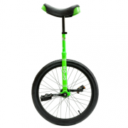 p-1920-Unicycle-16-DRS-Solo-Learner-9