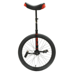 p-1946-DRS-Solo-20-Unicycle-for-a-Beginner-2