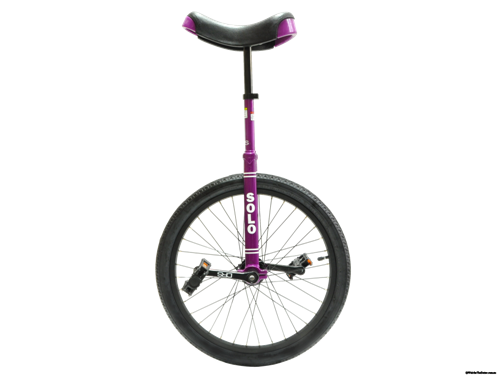 p-1946-DRS-Solo-20-Unicycle-for-a-Beginner-300×300