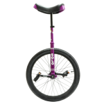 p-1946-DRS-Solo-20-Unicycle-for-a-Beginner-4