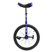 p-1946-DRS-Solo-20-Unicycle-for-a-Beginner-5