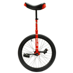 p-1946-DRS-Solo-20-Unicycle-for-a-Beginner-6