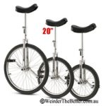 p-1946-DRS-Solo-20-Unicycle-for-a-Beginner-7