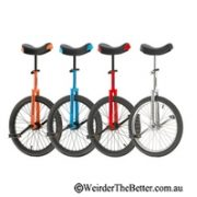 p-1946-DRS-Solo-20-Unicycle-for-a-Beginner-8