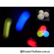p-769-LED-Juggling-ball-8