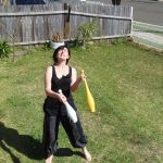 p-828-alice-juggling-her-clubs1