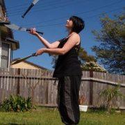 p-903-juggling-knives-alice