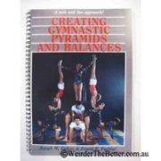 p-995-Creating-Gymnastic-pyramids
