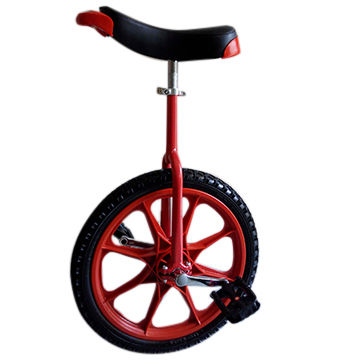 18-unicycle-with-plastic-wheel-CE-certificate