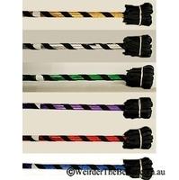 Devil Sticks Australian Made
