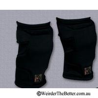 Pro-Tec IPS Gasket Knee