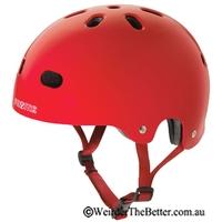 Helmet PrYme V2