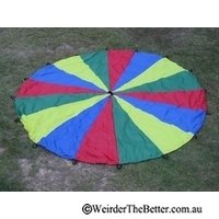small Parachute 16 foot