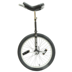 learner unicycle drs solo torker (2)