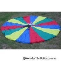 Parachute large