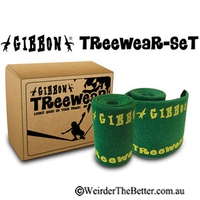 Tree Wear Gibbon