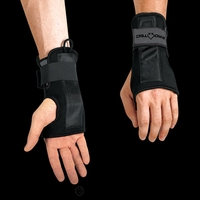 Pro-Tec Wrist Guards